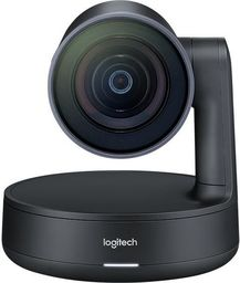 Kamera internetowa Logitech Rally Ultra HD PTZ (960-001227)