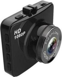 "Kamera samochodowa Lark Wideorejestrator Lark FreeCam NS 4.2 2.7"""