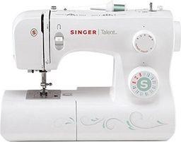 Maszyna do szycia Singer Singer Talent 3321 - sewing machine - white