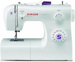 Maszyna do szycia Singer Singer Tradition 2263 - sewing machine - white