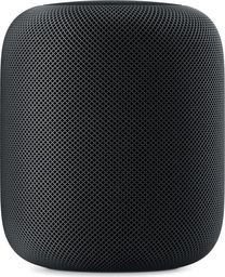 Głośnik Apple Homepod Space Grey (MQHW2D/A)