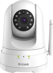 Kamera IP D-Link mydlink Full HD Pan & Tilt Wi-Fi Camera