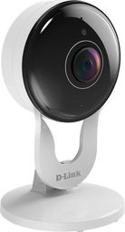 Kamera IP D-Link mydlink Full HD Wi-Fi Camera