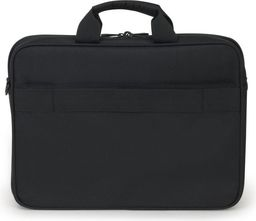 Torba Dicota Dicota Top Traveller SCALE 15-17.3 Black Torba na notebook