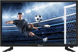"Telewizor Skymaster 24SF2500 LED 24"" Full HD"