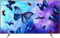 Telewizor Samsung QE49Q6FNATXXH