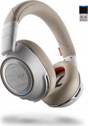 Słuchawki Plantronics Voyager 8200 UC (208769-02)