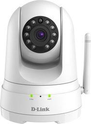 Kamera internetowa D-Link D-Link DCS-8525LH - white - LAN / WiFi