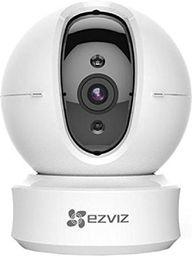 Kamera IP Ezviz Ezviz ez360 PT/WLAN/1080p
