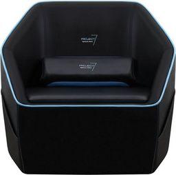 Fotel Aerocool AerocoolP7-CH1 Air Gaming Couch P7-CH1AIR