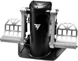 Joystick Thrustmaster TPR Pendular Rudder Add-On
