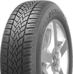 Dunlop W.RESPONSE 2 175/70 R14 88T 2013