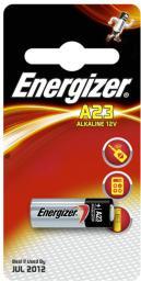 Energizer Bateria A23 1szt.