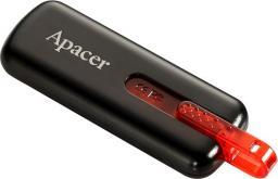 Pendrive Apacer AH326 16GB (AP16GAH326B-1)