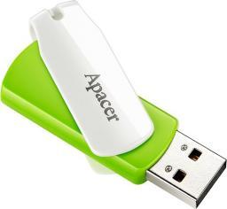 Pendrive Apacer AH335 16GB (AP16GAH335G-1)