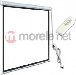 Ekran projekcyjny ART EKREL EM-120, 4:3