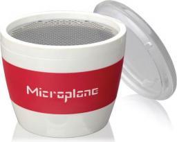Microplane Tarka do przypraw Cup Spice Zester
