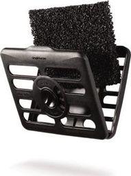 Kosz na śmieci Simplehuman akcesoria nie dotyczy czarny (KT1165)