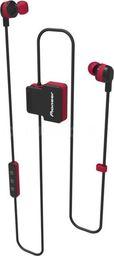 Słuchawki Pioneer SE-CL5BT (SE-CL5BT-R)