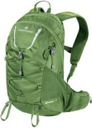 Ferrino Plecak turystyczny Spark 13l zielony (F75259-1)