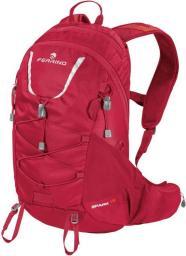 Ferrino Plecak turystyczny Spark 13l  czerwony (F75259-2)