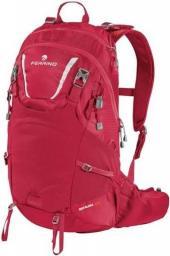 Ferrino Plecak sportowy Spark 23 czerwony (F75260-3)