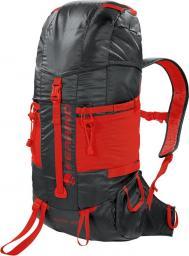Ferrino Plecak Lynx 30 czarno-czerwony (F75573)