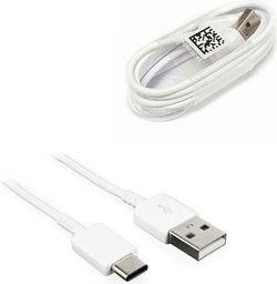 Kabel USB Samsung  USB TYP C  (EP-DN930CWE)