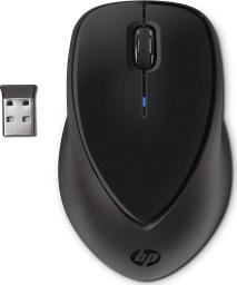 Mysz HP Comfort Grip (H2L63AA)