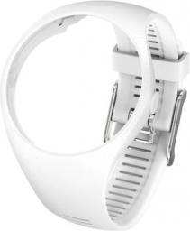 Polar Polar pasek M200 biały M/L