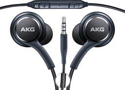 Słuchawki Samsung Tuned by AKG IG955
