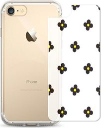 Ringke Ringke DECO - nr 29 - ozdobna wkładka do pokrowca Ringke Fusion Samsung Galaxy S8 Plus G955
