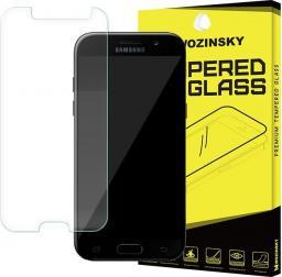 Wozinsky Szkło hartowane 9H PRO+ do Samsung Galaxy A5 2017 (21078-uniw)