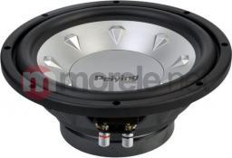 Głośnik samochodowy PeiYing PY-BC300F1