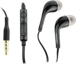 Słuchawki Samsung EO-EG900BB BLACK 3.5MM