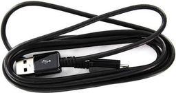 Kabel USB Samsung KABEL SAMSUNG ECB-DU5ABE MICRO USB CZARNY