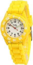 Knock Nocky Dziecięcy SP3732007 Sporty żółty