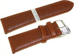 Morellato Skórzany pasek do zegarka 28 mm Morellato A01X4938C22041CR28