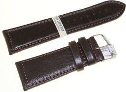 Morellato Skórzany pasek do zegarka 28 mm Morellato A01X4938C22032CR28