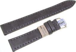 Morellato Skórzany pasek do zegarka 18 mm Morellato A01X3686A39091CR18