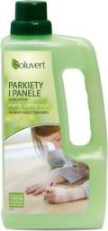 Starwax Koncentrat Parkiety i panele (43445)