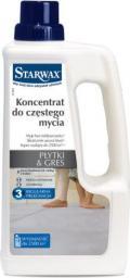 Starwax Koncentrat do częstego mycia (43800)