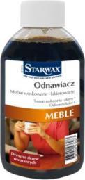 Starwax Odnawiacz do mebli Drewno owocowe (43607)