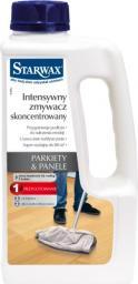 Starwax Intensywny zmywacz skoncentrowany (43500)
