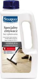 Starwax Specjalny zmywacz bez spłukiwania (43471)