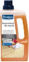 Starwax Koncentrat do mycia Parkiety & Panele (43358)