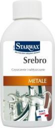Starwax Srebro Czyszczenie (43167)