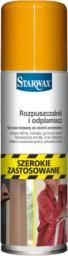 Starwax Rozpuszczalnik i odplamiacz (00001)