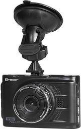 Kamera samochodowa Tracer Kamera samochodowa TRACER MobiJourney HD