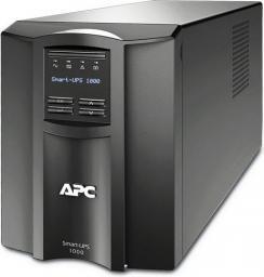 UPS APC Smart-UPS 1500 (SMT1500IC)